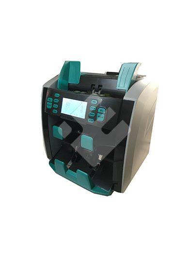 Doube Power 8120 Para Sayma Makinesi