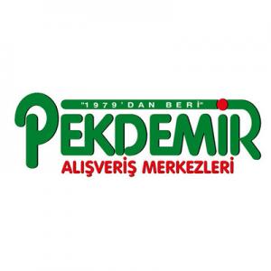 Pekdemir AVM