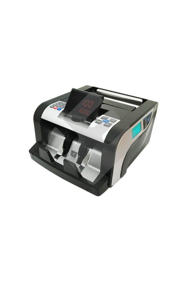Power Stone Kağıt Para Sayma Makinası