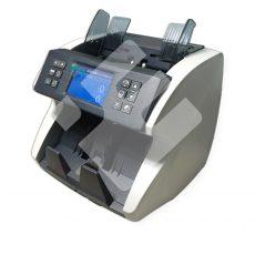 st2500 karışık para sayma makinesi