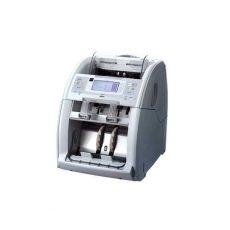 glory gfs 120t iki katlı para sayma makinesi