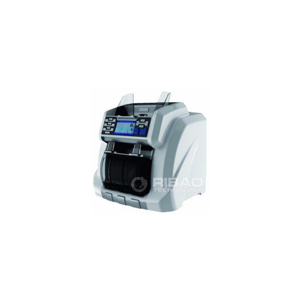 ribao bcs-160 çift katlı para sayma makinesi